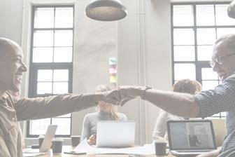 PaperOffice Partnerprogramma